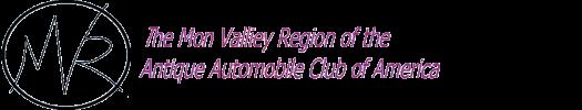 MVR logo 2014theme 2